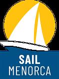 Sail Menorca